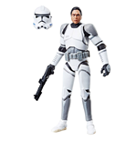 Star Wars EP II Vintage Collection Action Figure 2019 41st Elite Corps Clone Trooper Exclusive 10 cm