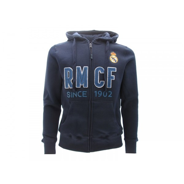 Real Madrid Sweatshirt - RMFA3
