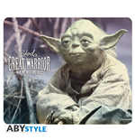 Star Wars Mouse Pad 353310