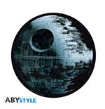 Star Wars Mouse Pad 353312
