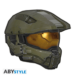 Halo Mouse Pad 353325