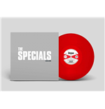 Vynil Specials (The) - Encore (Deluxe Edition) (2 Lp)
