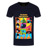The Beatles T-shirt 353853