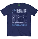 The Beatles T-shirt 353854