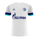 2019-2020 Schalke Away Football Shirt (Kids)