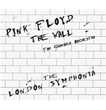 Vynil Pink Floyd - The London Symphonia - The Wall For Chamber Orchestra