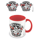 Crash Bandicoot  Mug 355102