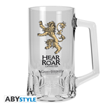 Game of Thrones Beer Tankard 355250