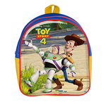 Toy Story Backpack 355512