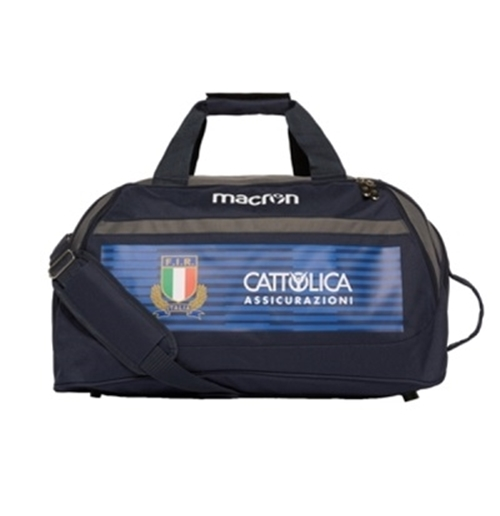Italy Rugby Holdall 355831