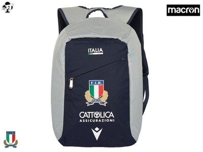 Italy Rugby Backpack 355832