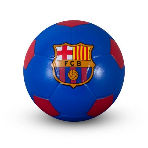 F.C. Barcelona Stress Ball