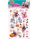 Regal Academy Sticker 356335
