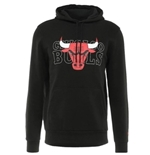 Chicago Bulls Sweatshirt 357107