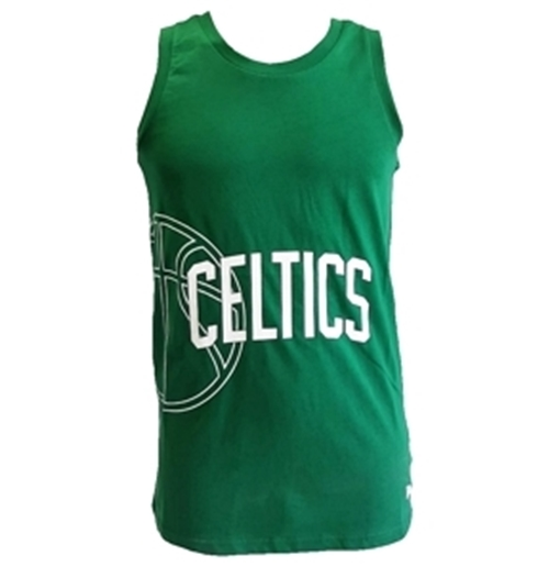 Boston Celtics Tank Top 357347