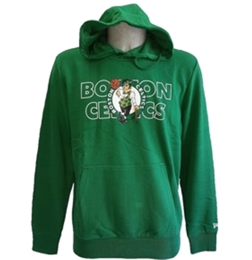 Boston Celtics Sweatshirt 357348