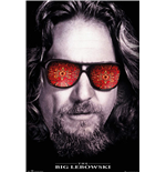 The Big Lebowski  Poster 357794