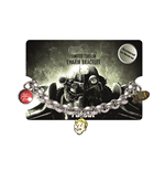 Fallout Charm Bracelet Limited Edition