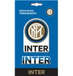 FC Inter Milan Sticker 359104