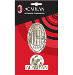 AC Milan Sticker 359105