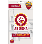 AS Roma Sticker 359106