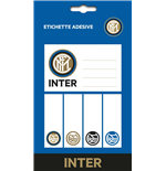 FC Inter Milan Sticker 359107