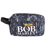Bob Marley Make-up Bag 360269