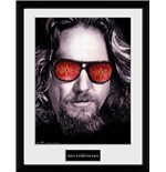 The Big Lebowski  Print 360337