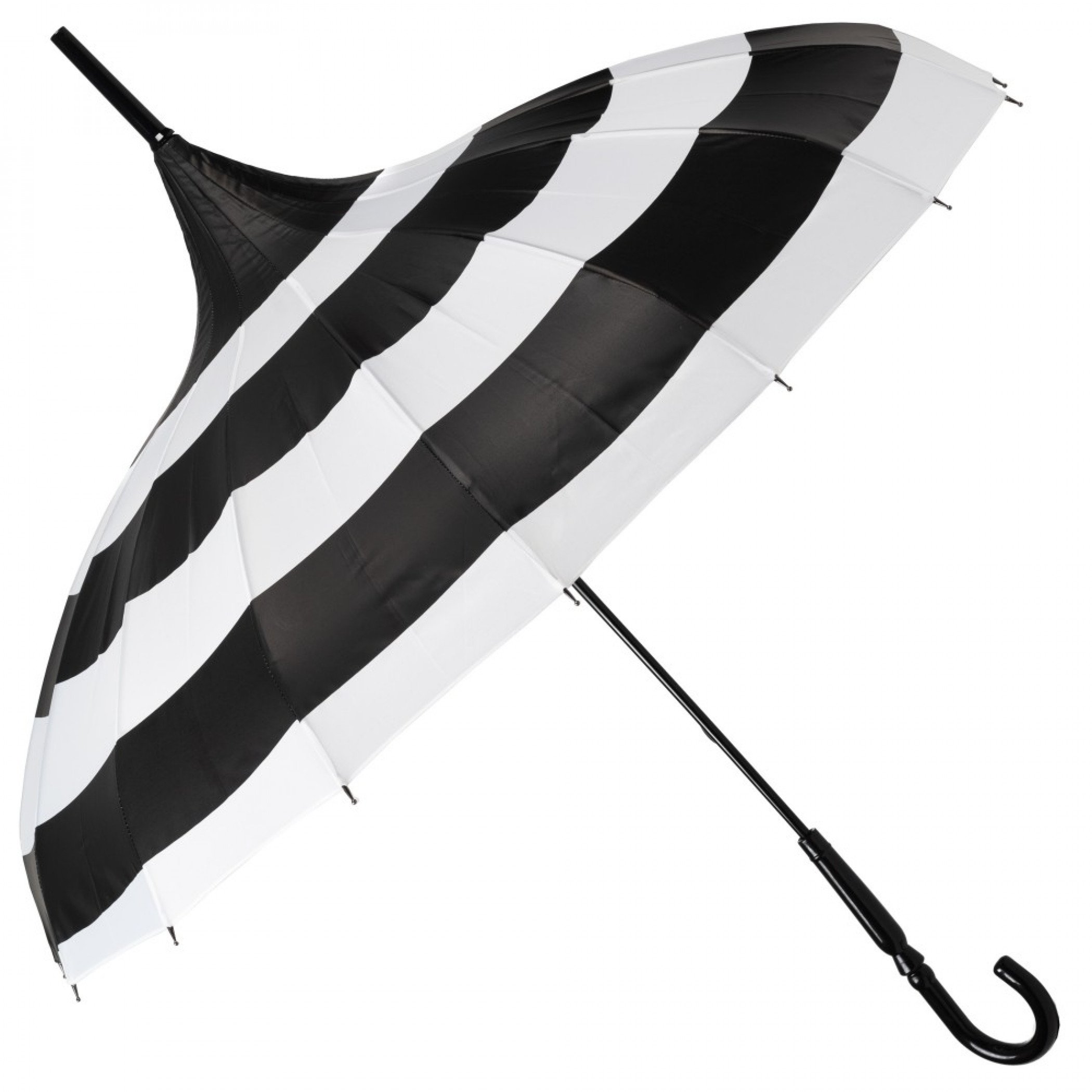 Batman- Penguin Umbrella