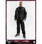 Breaking Bad 12inch Jesse Pinkman Af Action Figure