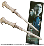 Hp Voldemort Wand Pen And Bookmark