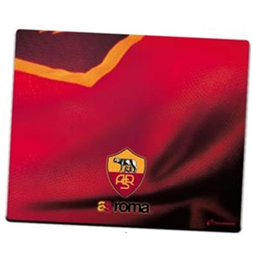 AS Roma Mousepad