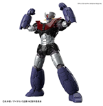 Hg Mazinger Z Infinity Ver 1/144 Model Kit