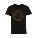 Van Morrison T-Shirt Astral Weeks