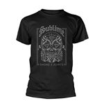 Sublime T-Shirt Smoke 2 Joints