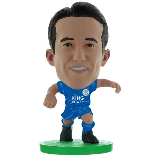 Leicester City F.C. SoccerStarz Chilwell