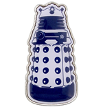Doctor Who Pin 371303