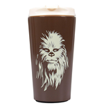 Star Wars Travel mug 371399