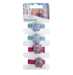 Frozen Hair accessories 371433