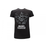 Call Of Duty T-shirt 374704