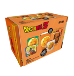 Dragonball Z Gift Box 4 Star