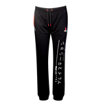 Sony - Playstation Technical Sweatpants
