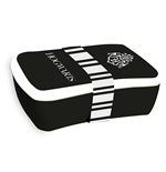Harry Potter Lunchbox 376676