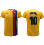 FC Barcelona Football Shirt