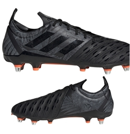 All Blacks Rugby boots 377132