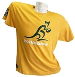 Australia rugby T-shirt 377154