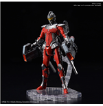 Figure Rise Ultraman Suit 7.3 Full 1/12 Model Kit