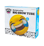 Big Mouth Inflatables 378154