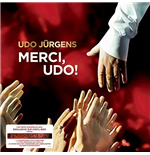 Vynil Udo Juergens - Merci, Udo! (3 Lp)