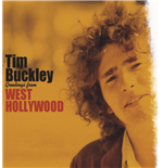 Vynil Tim Buckley - Greetings From West Hollywood (2 Lp)